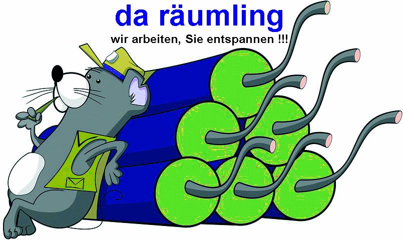 da-Räumling,Landkreis Regensburg